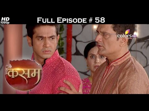Kasam--25th-May-2016--कसम--Full-Episode