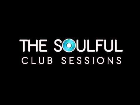 soulful - Episode 2 of the soulful Club Sessions Mixed Live By Mike Whitfield Downloads - www.soundcloud.com/MikeWhitfield Facebooke - www.facebook.com/thewhittmyster ...