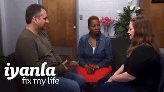 Video A Couple in a Sexless Marriage Bare All | Iyanla: Fix My Life | Oprah Winfrey Network MP3, 3GP, MP4, WEBM, AVI, FLV September 2019