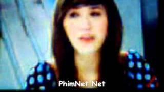 Cong chua teen va ngu ho tuong Part 9 - PhimNet.Net