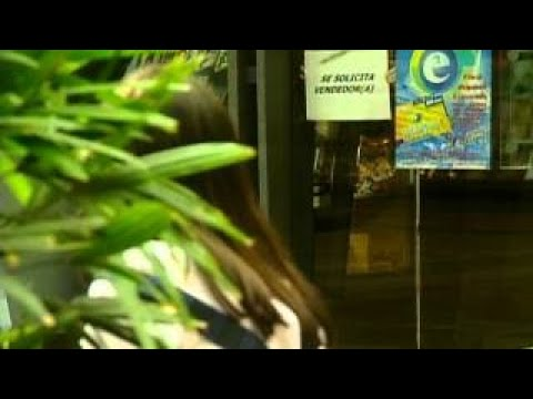 My 3 Sisters | Episodio 8 | Scarlet Ortiz y Ricardo alamo | Telenovelas RCTV