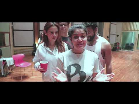 Download Lamberghini Cover By Shalmali Kholgade and Squad | Behind The Scenes hd file 3gp hd mp4 download videos