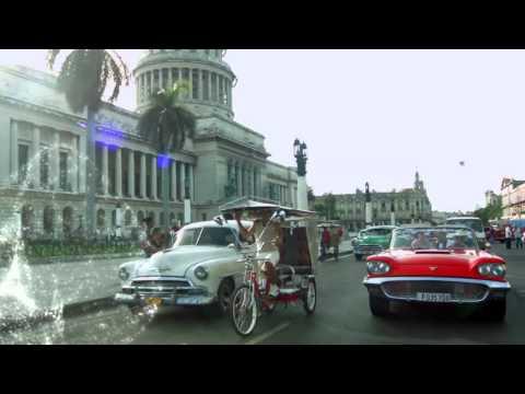 Meliá Hotels International Cuba - Cuba Todo un Placer