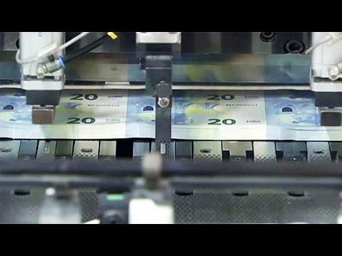 Σεπτέμβριος: Η «ώρα της κρίσης» για Ελλάδα και Ευρωζώνη – economy