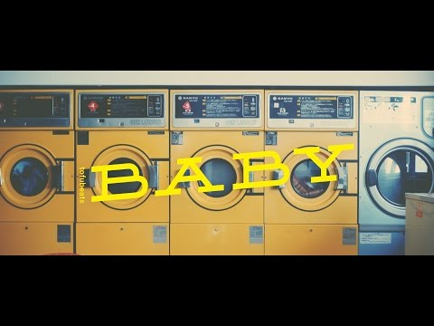 tofubeats / トーフビーツ -「BABY」