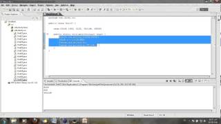 [Java cơ bản] Bài 37: Enum (Phần 1)