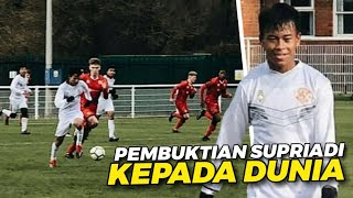 Video Aksi Paling Super Supriadi 🔥 King of Speed🇮🇩 MP3, 3GP, MP4, WEBM, AVI, FLV Maret 2019