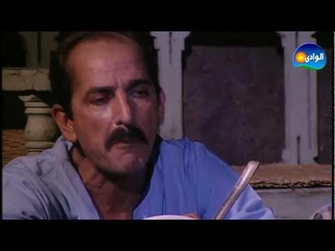 Al Masraweya Series / مسلسل المصراوية - الجزء الأول - الحلقة الأولى