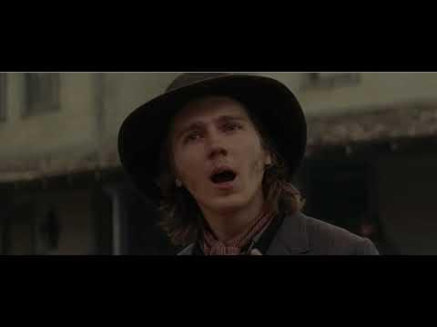 Assistir Cowboys & Aliens parte 3