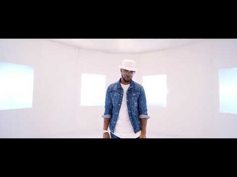 Mr P( Peter Okoye) - For My Head Is Out. Watch
