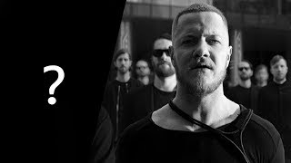 Video What is the song? Imagine Dragons #1 MP3, 3GP, MP4, WEBM, AVI, FLV Juli 2018