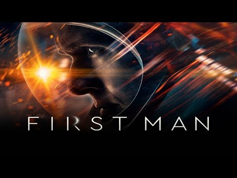 FIRST MAN LIFTS OFF AS AN INDIE BLOCKBUSTER—AND LANDS PERFECTLY | 911 News
