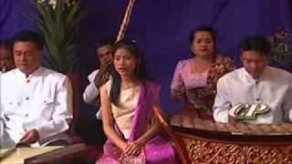 Video Lao Traditional Song - Pae MP3, 3GP, MP4, WEBM, AVI, FLV Juni 2018