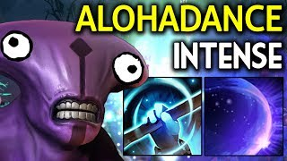 "ALOHADANCE Dota 2 [Faceless Void] Intense 21 Kills with EmpowerSubscribe : http://goo.gl/43yKnAMatchID: 3316986131Wellcome Pro and non-pro, We are HighSchool of Dota 2.Slogan ""MAKE DOTO GREAT AGAIN""Social media :Facebook : https://goo.gl/u7tFceTwitter : https://goo.gl/w2n8UkYoutube Subcribe : https://goo.gl/43yKnAMiracle-  Playlist : https://goo.gl/yU921iinYourdreaM  Playlist : https://goo.gl/3r7XPsMidOne  Playlist : https://goo.gl/1FFH4iArteezy  Playlist : https://goo.gl/qioDsoAna  Playlist : https://goo.gl/71c9yDSccc  Playlist : https://goo.gl/BV6pn7Ramzes666  Playlist : https://goo.gl/d9YN9RSumaiL  Playlist : https://goo.gl/69Gf3uMATUMBAMAN  Playlist : https://goo.gl/5HHthmUniverse  Playlist : https://goo.gl/rQppStMadara  Playlist : https://goo.gl/jcEkVGw33  Playlist : https://goo.gl/Nrxzq7Dendi  Playlist : https://goo.gl/JmfRdeWagamama  Playlist : https://goo.gl/W7LqDZMusic in www.epidemicsound.com"