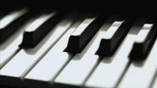 Video Lag Ja Gale - Instrumental download in MP3, 3GP, MP4, WEBM, AVI, FLV January 2017