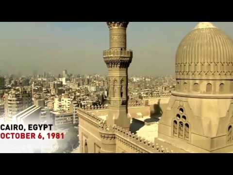 The Spy Of Bin Laden In America, Huma Family History
