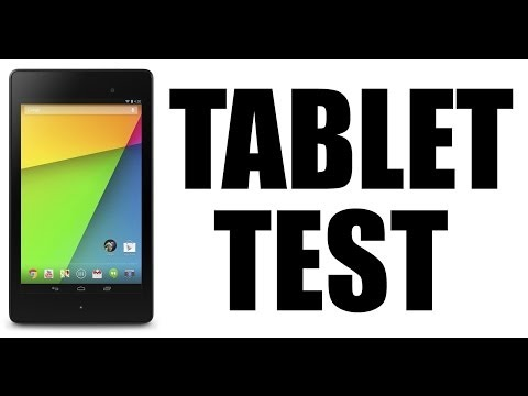 Tablet Test 2015: Das MÜSSEN Sie wissen - Tablet PC Te ...