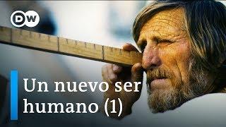 Video El Renacimiento - La época de Miguel Ángel y Leonardo da Vinci (1/2)   DW Documental MP3, 3GP, MP4, WEBM, AVI, FLV September 2019