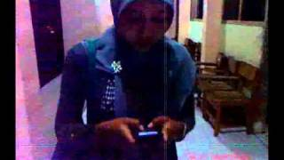 Nonton Telah Tertangkap Hantu Kampus Film Subtitle Indonesia Streaming Movie Download