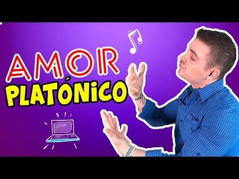 Tarjetas de amor - T.4 - E.22 / AMOR PLATÓNICO - SÍ VALE ESPERAR