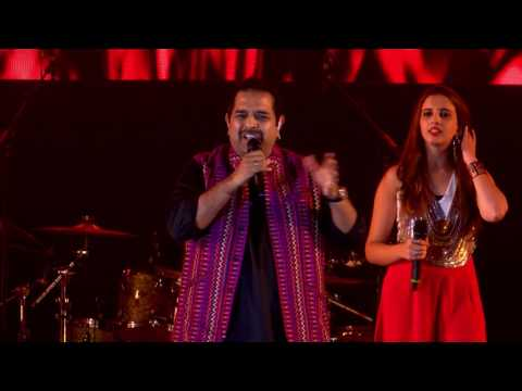 Download SHANKAR EHSAAN LOY- LIVE PERFORMANCE hd file 3gp hd mp4 download videos
