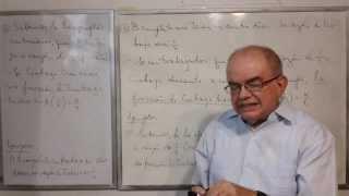 Algebra Intermedia - Lección 51 - B (problemas De Trabajo)