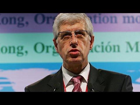 Βουλγαρία: Πρώην υπουργός κατηγορείται για κακοδιαχείριση
