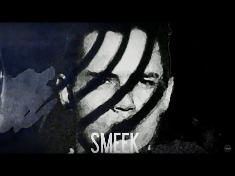 Smeek - Nexterday [preview] teaser