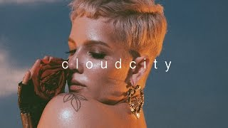 Video Halsey - Eyes Closed download in MP3, 3GP, MP4, WEBM, AVI, FLV January 2017