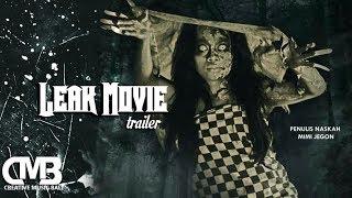 Leak Movie Trailer