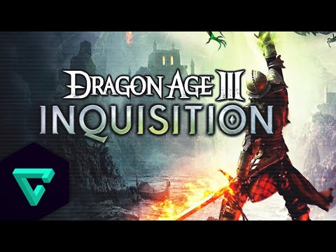 Malachite dragon unlimited age inquisition How to