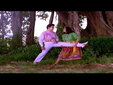 Video Dora Dora Donga | Songs | Indrudu Chandrudu | Kamal Hasan download in MP3, 3GP, MP4, WEBM, AVI, FLV January 2017