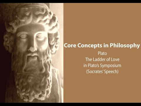 an analysis of the apology a recollection of the trial of socrates by plato