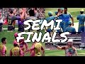 PGE T20 LEAGUE 2015 - SEMI FINALS PROMO