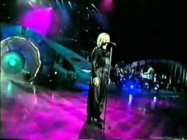 Chords for лариса долина - погода в доме (песня года 1996 отборочный тур)