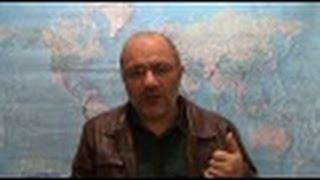 Video 2/2 Yeni Türkiye'de Nevzat Tarhan'a SUSMAK,  Fatih Tezcan Cem Küçük Nihat Doğan'a KONUŞMAK DÜŞÜYOR MP3, 3GP, MP4, WEBM, AVI, FLV November 2018