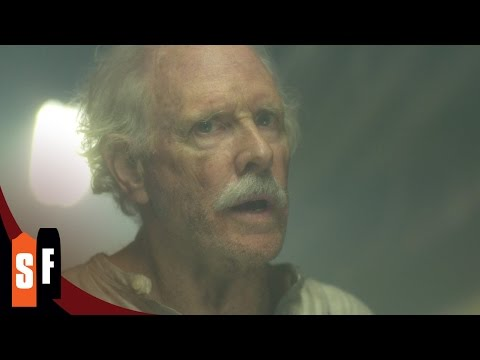 Toolbox Murders 2 (2013) - Official Trailer #1 (HD)