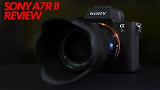 Download Lagu Sony A7R2 Review -- (Why I returned my A7R II) Mp3
