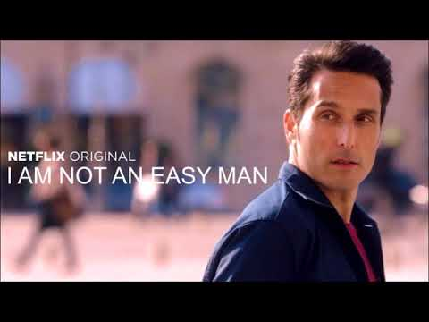 Movie Review: I am Not an Easy Man - Subtle French Success