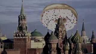 Video URBÁNEK & MOUREK: Sousede (Oficiální videoklip)