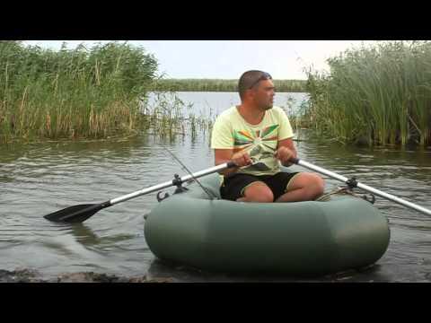 шепоток на удачную рыбалку