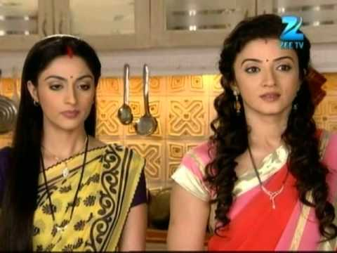 Aaj Ki Housewife Hai Sab Jaanti Hai March 14 Episode Recap