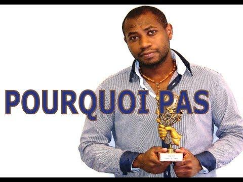 Musique 2014 Nouveaute qui Bouge – Chanson Française – Music New Song