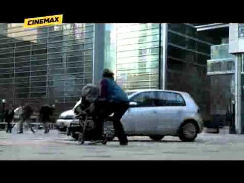 XIII SEASON 2 CINEMAX TV TRAILER VER.1