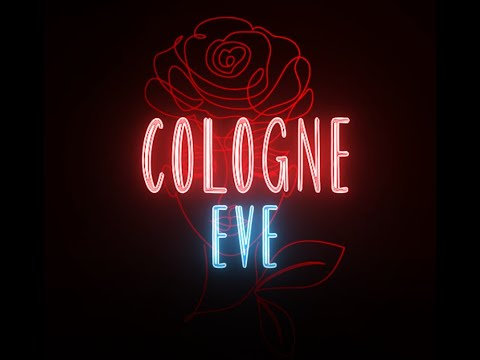 EVE - Cologne (Official Lyric Video)