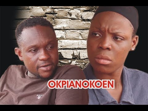 OKPIANOKOEN FULL MOVIE [ LATEST BENIN MOVIE 2019 ]