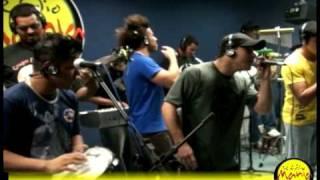 Video Rádio Mania - Nosso Sentimento e Disfarce - Solução MP3, 3GP, MP4, WEBM, AVI, FLV Agustus 2018