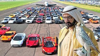 Video Mohammed bin Rashid Al Maktoum Lifestyle ★ 2017 MP3, 3GP, MP4, WEBM, AVI, FLV Desember 2017