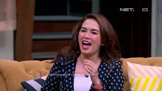 Video The Best of Ini Talkshow - Sule Jadi Andhika KW MP3, 3GP, MP4, WEBM, AVI, FLV September 2018