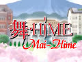 This is the Mai HiME original trailer. A lot has changed, huh? :) This trailer promises so much more perverted scenes. xD Oh well. ;)